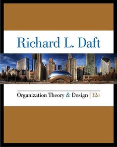 Financial management theory practice 14th edition free ebook organization theory and design 12th edition test bank richard l daft free download sample pdf fandeluxe Choice Image