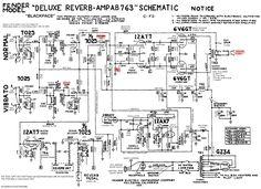 13 Best Recording images | Recording studio design, Studio ... Neumann U Schematic on neumann m50, neumann tlm 49, neumann u67, neumann microphones logo, neumann u89, neumann microphones recording, neumann dummy heads, neumann microphone shock mount, neumann tlm 102, neumann u87ai, neumann tlm 170, neumann km 184, neumann u 8.7i schematic, neumann tlm 107, neumann km 84, neumann condenser microphone circuit board, neumann m49, neumann condenser microphone wiring circuit,