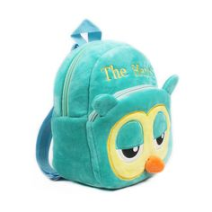 Best price on Cute Owl Bag Plush School Backpack     Price: $ 17.80  & FREE Shipping     Your lovely product at one click away:   http://mrowlie.com/cute-owl-bag-plush-school-backpack/     #owl #owlnecklaces #owljewelry #owlwallstickers #owlstickers #owltoys #toys #owlcostumes #owlphone #phonecase #womanclothing #mensclothing #earrings #owlwatches #mrowlie #owlporcelain