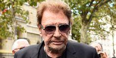 Johnny Hallyday malade : Un proche dément les rumeurs sur la mort du chanteur