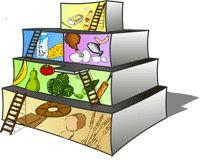 Magazine Rack, Storage, Home Decor, Purse Storage, Decoration Home, Room Decor, Larger, Home Interior Design, Home Decoration