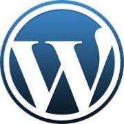 Tutorial sobre cómo integrar un blog wordpress en una web html
