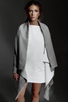 #PNKForward #8pt #AdelaPopescu #pnkcasual #cool #fashion #urban www.pnkcasual.com