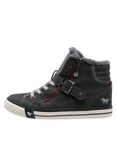 Images 16 Les Shoes Du Tableau Ankle Pinterest Sur Meilleures w4AqEdrxA