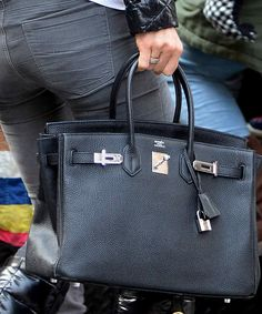 fad0e719e4 Jane Birkin Halts Request to Have Her Name Removed from the Hermès Croc  Birkin Bag from
