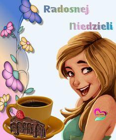 Disney Characters, Fictional Characters, Disney Princess, Sunday, Fantasy Characters, Disney Princesses, Disney Princes