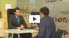 Para Cetelem, la responsabilidad y la transparencia son fundamentales a la hora de conceder un crédito. En este vídeo, las claves del Crédito Responsable de Cetelem.