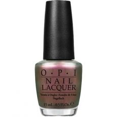 Let's Do Anything We Want! OPI