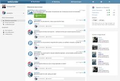 webZunder: Social Media für Unternehmer – besser gemacht als nur geplant (Gastbeitrag)