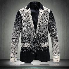 New-2014-Silk-font-b-Men-b-font-Jacket-Designs-Tuxedo-Slim-Fit-Male-font-b.jpg (800×800)
