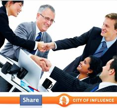 Executives can list relationships they are in need of for their business in our Relationship Draft. Once listed, all the people inside your city of influence can serve you by connecting you with the relationships you have requested. https://www.cityofinfluence.com/login.aspx   #cityofinfluence #ninekeys #businessrelationships