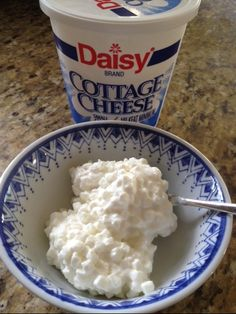 Daisy Cottage Cheese Review - News - Bubblews