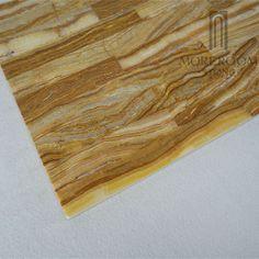 Spain Bunol Emperador Light Marble Polished Beige Mable Floor Tiles SlabsTiles Price Modern Flooring Design