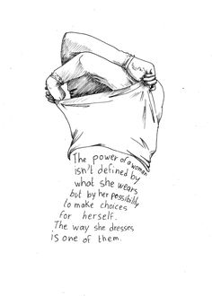 Mood Quotes, True Quotes, Positive Quotes, Body Positive Art, Wisdom Quotes, Feminist Quotes, Feminist Art, Meaningful Drawings, Kunstjournal Inspiration