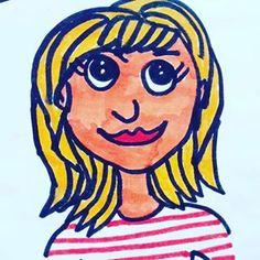 @laura.horackova • Fotky a videa na Instagramu Fallout Vault, Boys, Fictional Characters, Instagram, Art, Baby Boys, Art Background, Kunst, Performing Arts