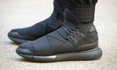 y-3-qasa-high-all-black-00