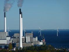 Balance energético 2012 y perspectivas 2013  http://www.imf-formacion.com/blog/energias-renovables/noticias/balance-energetico-2012-y-perspectivas-2013/