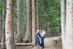 Utah Family Photographer - How cute are these two boys from the Powers Family session? Salt Lake City, Silver Lake Utah, Extended Family Photography, Cottonwood Canyon, City Photography, Family Pictures, Family Photographer, Photographers, Mountain