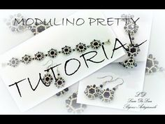 ▶ modulino pretty - YouTube