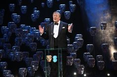 Enter our competition to win a pair of tickets to the EE British Academy Film Awards! Source: Win tickets to the EE British Academy Film Awards! | BAFTA