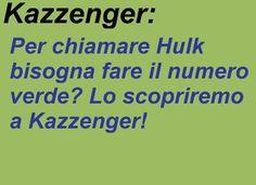 Hulk..