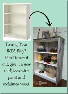Folding Table Makeover Functional Can Be Beautiful Who