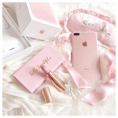 blush pinkk