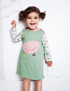 Jersey kleider jersey and mini boden on pinterest for Boden mini mode