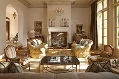Betty Lou Phillips - Dering Hall