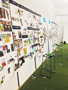 137 best ux war rooms images in 2019 startup office atelier rh pinterest com  war room design ideas