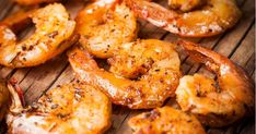 Simple & Delicious skinny southern BBQ shrimp, lighter healthier version of New Orleans classic perfect for Weight Watchers, 4 Smart Points Plus Ww Recipes, Easy Healthy Recipes, Soup Recipes, Cooking Recipes, Kitchen Recipes, Dinner Recipes, Weight Watchers Shrimp, Weight Watchers Meals, New Orleans Bbq Shrimp