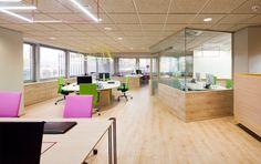 http://retaildesignblog.net/2015/01/04/wink-office-by-stone-designs-madrid-spain/