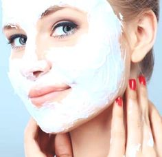 DIY - Natural Skin Care Solutions You Can Create At Home   Faseeon.com
