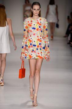 Patricia Bonaldi Reveals PatBo Spring/Summer 2016 Collection