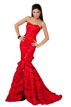 1000 images about lady in red on pinterest red