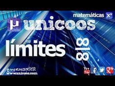 Composicion de funciones y Funcion Inversa SECUNDARIA (3ºESO) matematicas - YouTube