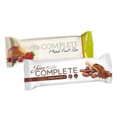 Juice Plus+® Complete Fruit Chocolate Riegel vegan  #vegan #ernährung #gesund -->> http://das-plus-aus-juice.com/produkte-kaufen/complete-fruit-chocolate-bar-riegel-vegan/?id=1