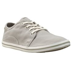 Mens Earthkeepers® Casco Bay Canvas Oxford - Timberland