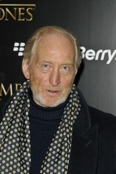 christopher fairbank movies and tv shows