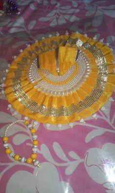 Diwali Diy, Diwali Craft, Radha Krishna Wallpaper, Krishna Radha, Laddu Gopal Dresses, Back Hand Mehndi Designs, Bal Gopal, Ladoo Gopal, Mahakal Shiva