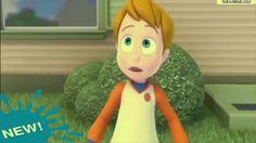 Arpo The Robot For All Kids # 18 English FULLᴴᴰ