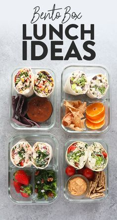 Healthy Recipes, Healthy Snacks, Healthy Eating, Healthy Lunch Ideas, Healthy Breakfast For Kids, Healthy Lunches For Work, Breakfast Ideas, Lunch Box Recipes, Lunch Snacks