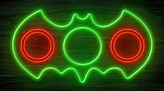 Fidget Spinner Neon Glow app is why we don't deserve opposable thumbs  http://www.techradar.com/news/fidget-spinner-neon-glow-app-is-why-we-dont-deserve-opposable-thumbs