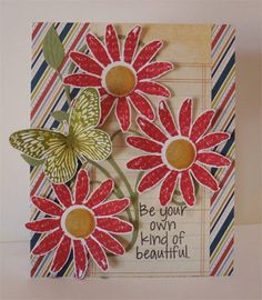 BE-YOUR-OWN-KIND-OF-BEAUTIFUL- January 2014