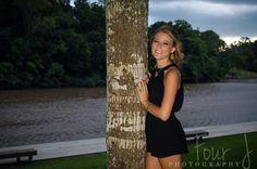 Senior picture ideas, Senior pictures Lafayette, LA, High school senior photography, Four J Photography