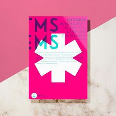 TMS und EMS Leitfaden zur Vorbereitung auf den Medizinertest E Learning, Ems, Cover, Books, Med School, Math Resources, Concept, Libros, Book