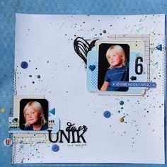 Polaroid Film, Frame, Home Decor, Picture Frame, Decoration Home, Room Decor, Frames, Home Interior Design, Home Decoration