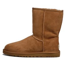 Best uggs black friday sale from our store online.Cheap ugg black friday sale with top quality.New Ugg boots outlet sale with clearance price.