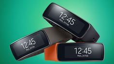 Samsung Gear Fit and Gear 2 Neo arrive in UK with matching price tags | You can now get your wrists on a Gear Fit or Gear 2 Neo as one retailer confirms stock and prices for the wearables. Buying advice from the leading technology site