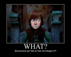 207 best how to train your dragon images on pinterest how to train you know who you are points at ccuart Choice Image